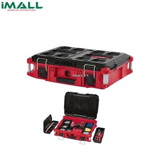 Packout Hộp đựng dụng cụ Milwaukee 48-22-8424