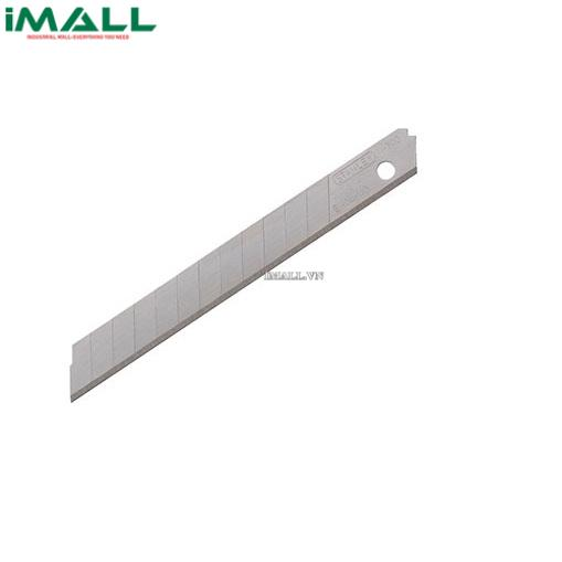 9mm luoi dao roc giay stanley 11 300t 20865 3