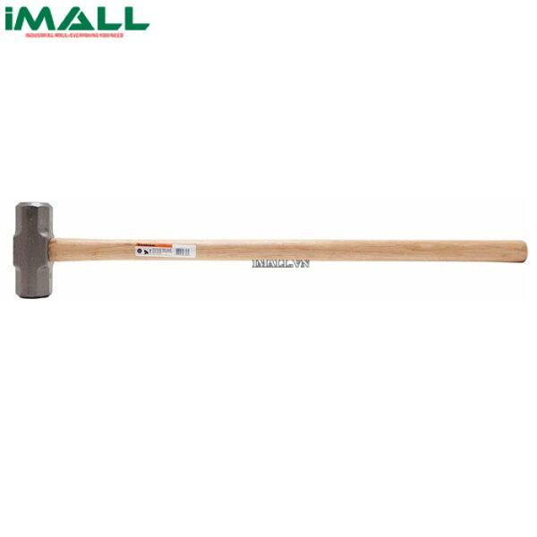 bua ta can go hickory stanley 56 808 3 6kg 8lbs 2