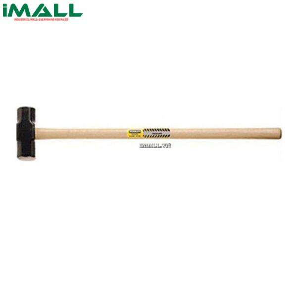 bua ta can go hickory stanley 56 812 5 4kg 12lbs 2
