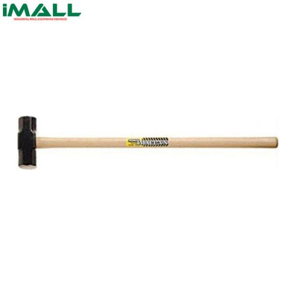 bua ta can go hickory stanley 56 816 7 2kg 16lbs 2