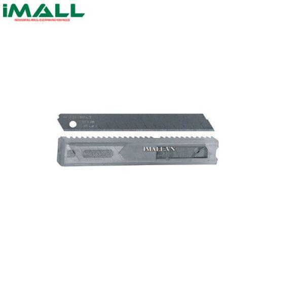 luoi dao roc giay stanley 11 300h9x85mm 1 1