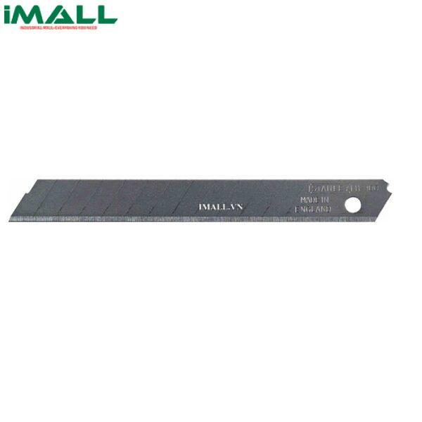 luoi dao roc giay stanley 11 300h9x85mm 2