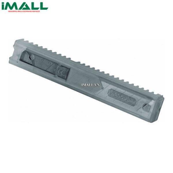 luoi dao roc giay stanley 11 300h9x85mm 3