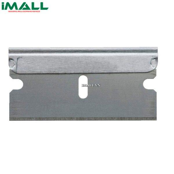 luoi dao sui 28 500 stanley 28 510 3