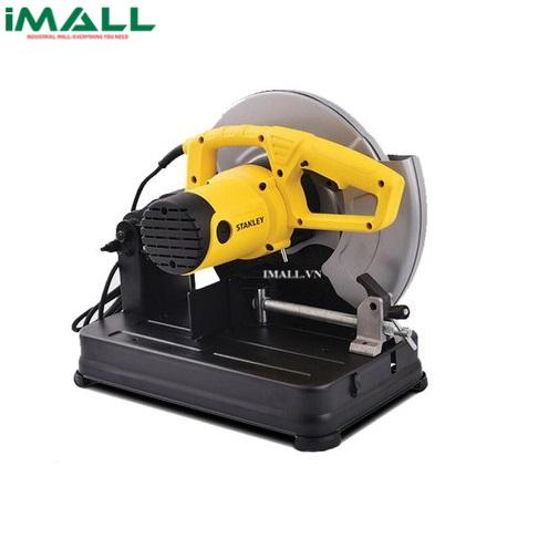 may cat sat 2200w stanley ssc22 355mm