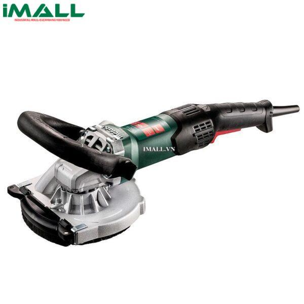 may-mai-lam-moi-metabo-rsev-19-125-rt-3800-8200-rpm-603825710