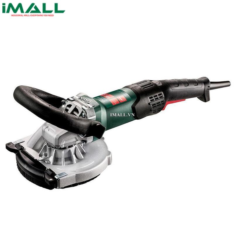 may-mai-lam-moi-metabo-rsev-19-125-rt-3800-8200-rpm-603825700