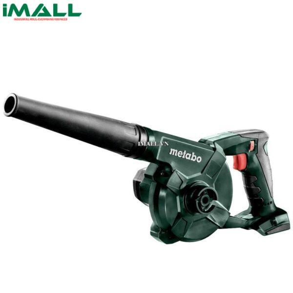 may-thoi-khong-day-metabo-ag-18-74-m-s-166-mph-602242850