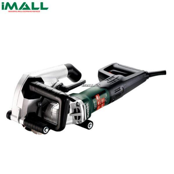 may-cat-ren-tuong-metabo-mfe-40-5000-rpm-604040500
