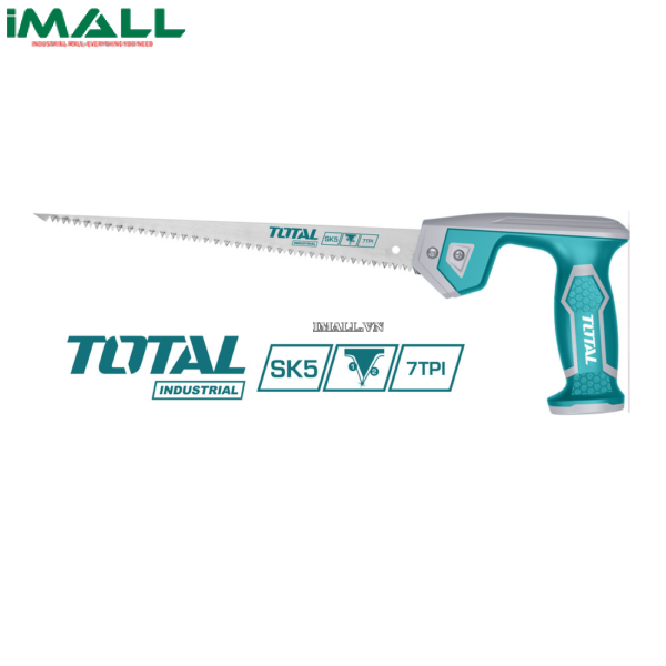 Cua Cam Tay Hinh Compa Total Thcs30026 300mm