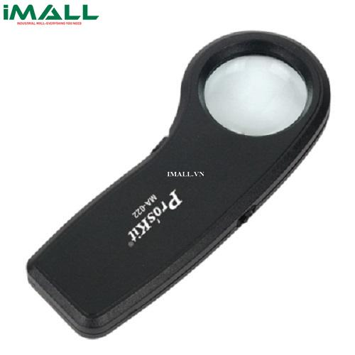 Kinh Lup Cam Tay Proskit Ma 022 26do 27mm