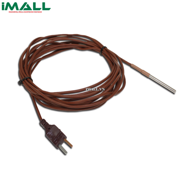 Day Do Nhiet Do Kieu T Pico Se056 S S 50 Mm Silicon Cable 3m