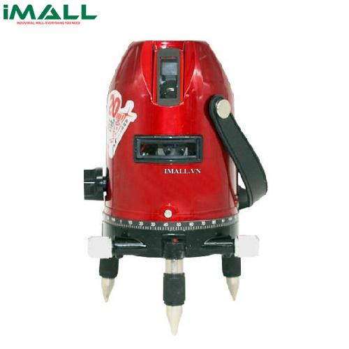 May Can Muc 2 Tia Laser Do Sang Cao Total Meter Tr200