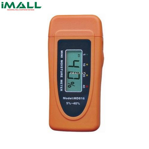 May Do Do Am Go Mini Total Meter Md 816