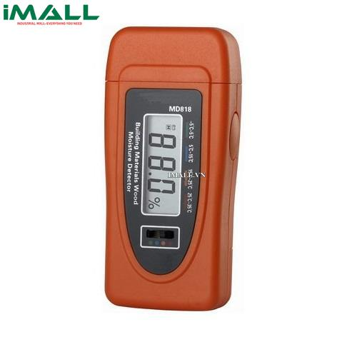 May Do Do Am Go Mini Total Meter Md 818