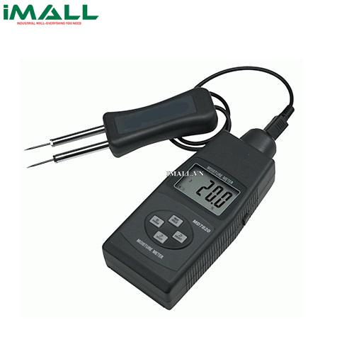 May Do Do Am Go Total Meter Md 7820