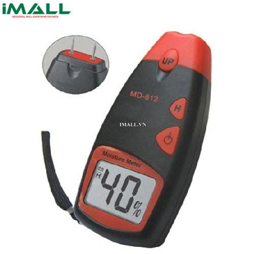 May Do Do Am Go Total Meter Md 812