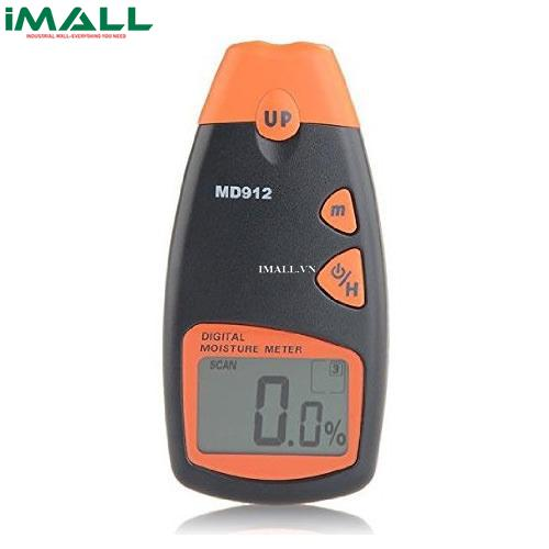 May Do Do Am Go Total Meter Md 912 914
