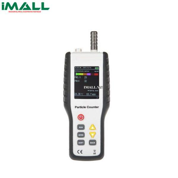May Do Do Bui Total Meter Ht9600