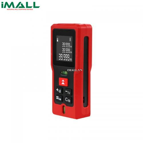 May Do Do Dai Tia Laser Total Meter Ms40a Red 40m