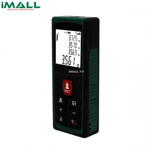 May Do Do Dai Tia Laser Total Meter Ms60a New 60m