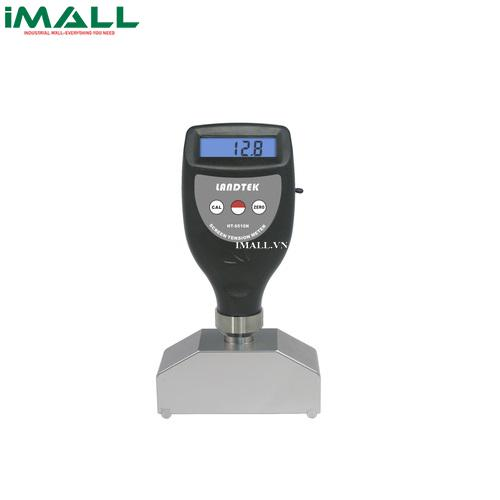 May Do Luc Cang Luoi Total Meter Ht 6510n