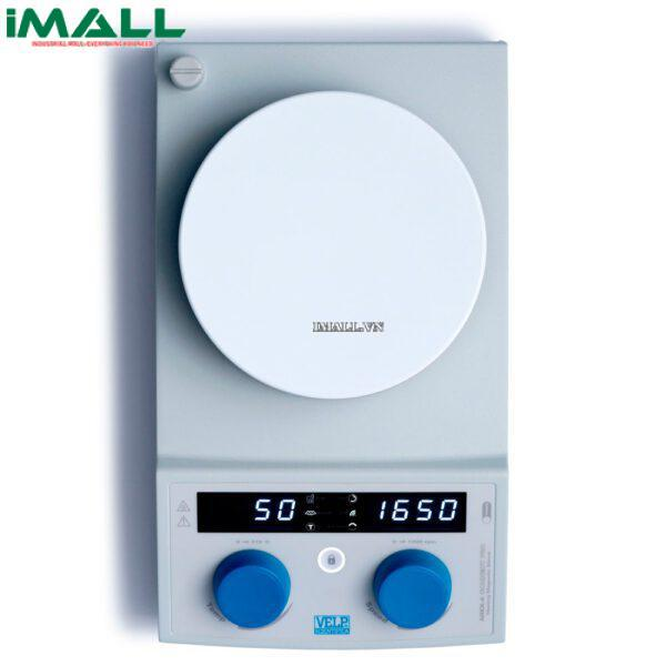 May Khuay Tu Gia Nhiet Velp Arex 6 Connect Pro 1700 Rpm 370 C Wifi 1