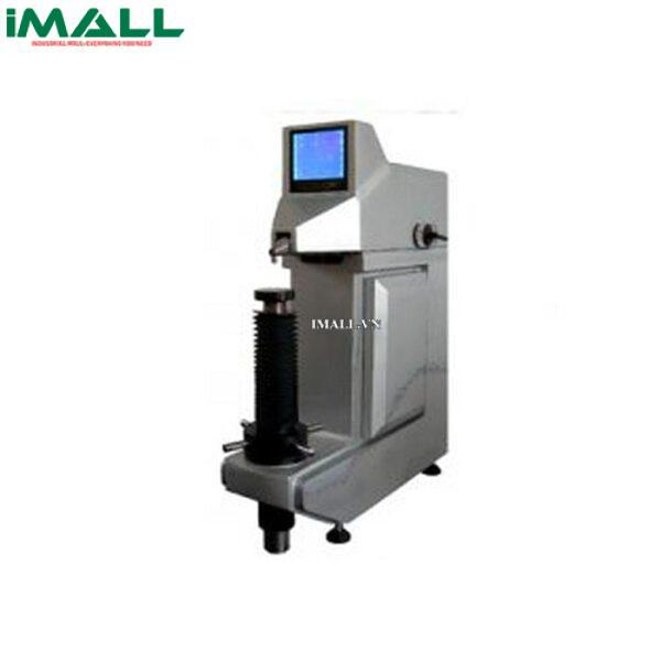 May Thu Do Cung Rockwell Huatec Hr3100