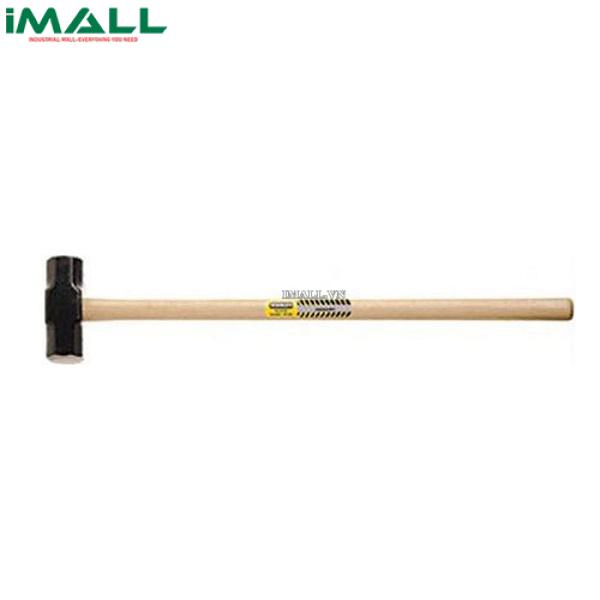 Bua Ta Can Go Hickory Stanley 56 812 5 4kg 12lbs