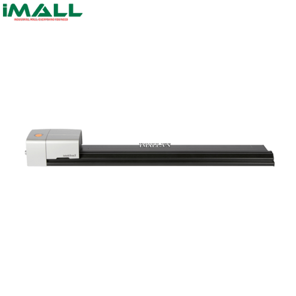 May Quet Mau Xrite Intellitrax2 400 Nm 700 Nm 170 Mm Giay